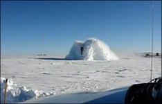winter, schnee, zug, eisenbahn, schneeverwehung